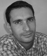 Vincent Hennebelle, formateur gestion et comptabilité tourisme hotellerie