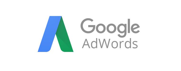 Formation Google Adwords «Créer une campagne de liens commerciaux avec Google Adwords»