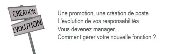 formation-devenez-manager