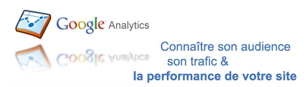 Formation « Google Analytics et AdWords »