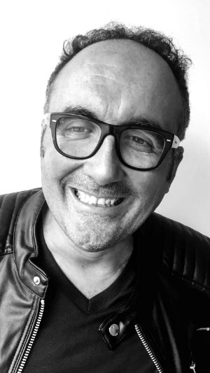 Juan Naveira