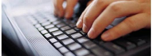 Formation à la rédaction pour le Web « Réaliser une charte éditoriale et savoir rédiger pour le web »  (2 jours)