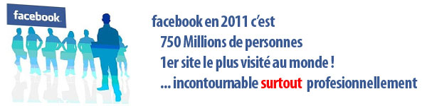 bann-facebook-formation