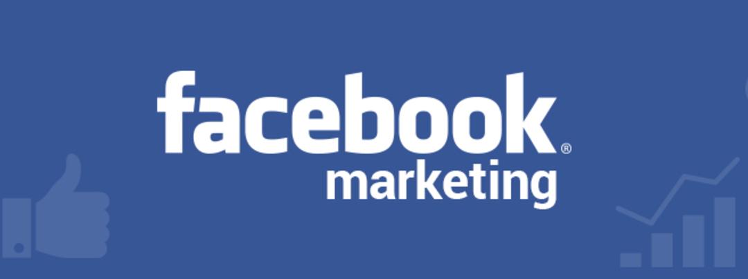 Formation Facebook «Apprendre à utiliser Facebook comme un pro»