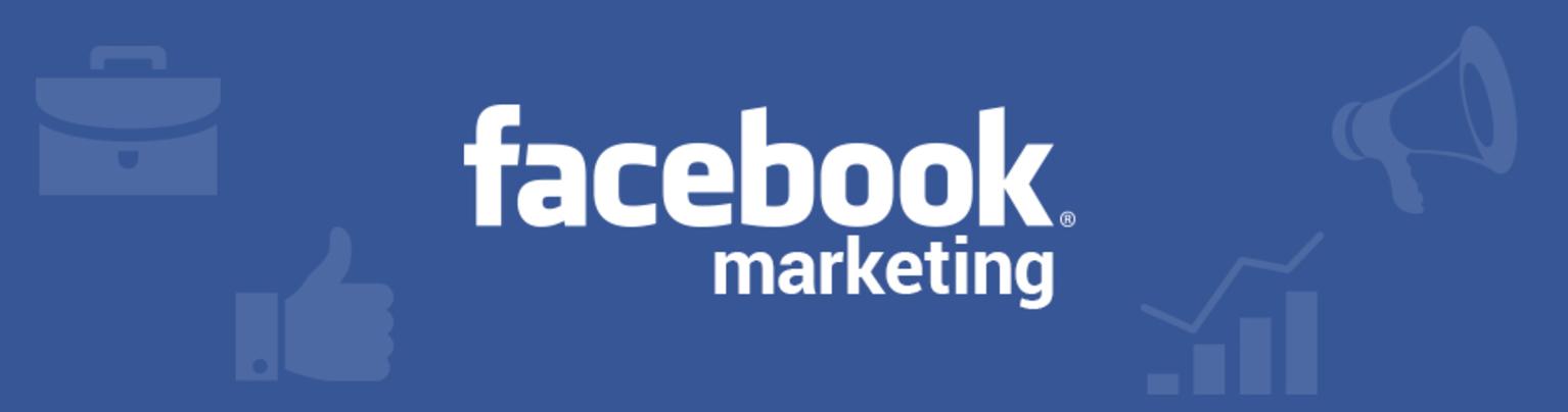utiliser facebook comme site de rencontre Fontenay-sous-Bois