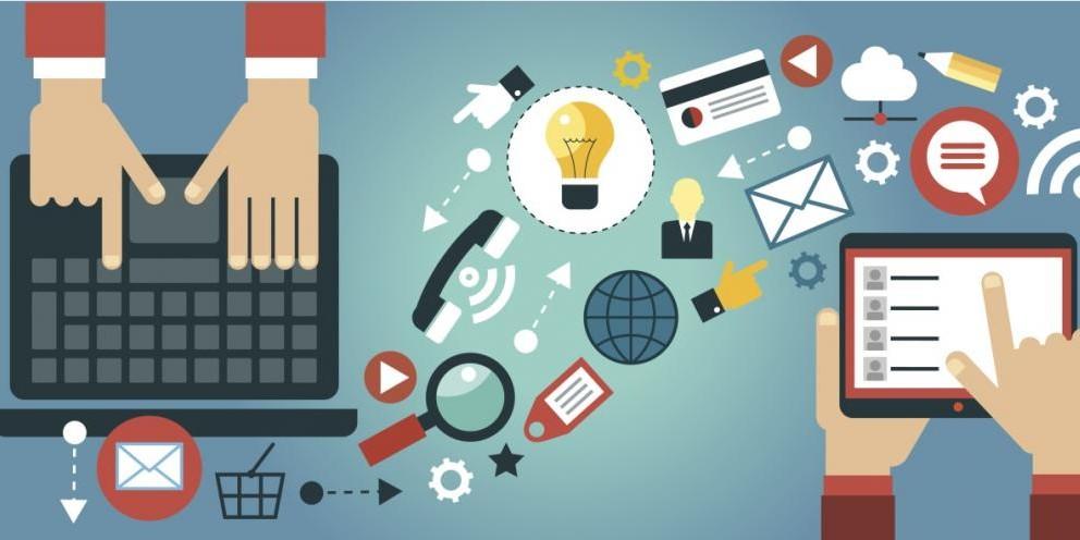 Formation e-publicité « Apprendre les techniques publicitaires et marketing sur internet »