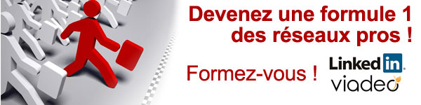Formation au Personal Brading