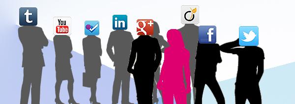 Formation «Communication numérique en entreprise  (wiki, pop up, chat interne, Réseau Social d'Entreprise, …)»