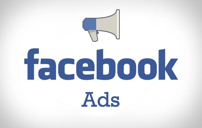 Formation Facebook Ads : «Faire de la publicité sur Facebook»