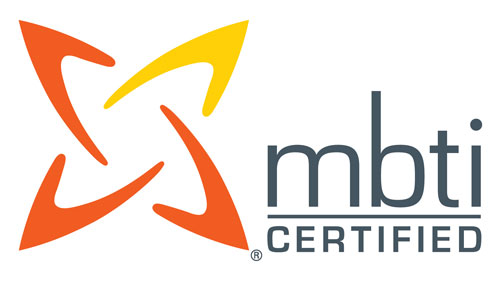 Formation Management  «Manager son équipe grâce au MBTI»