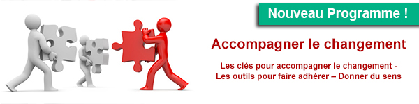 formation-accomp-changement