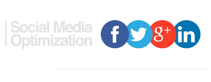 Formation « Social Media Optimisation »