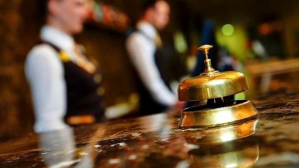 «Apprendre à mettre en place un dispositif web pour promouvoir son hôtel sur Internet »