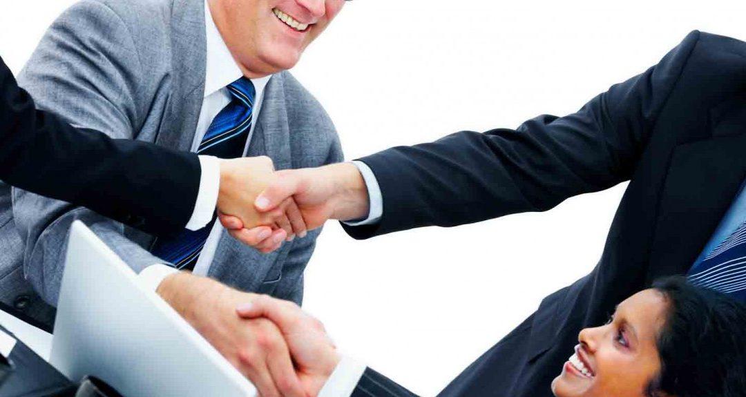 Formation «Valoriser la relation client»