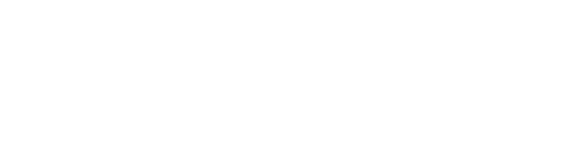 Jeforme.com